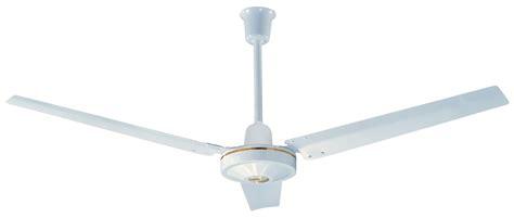 ceiling fan remote battery