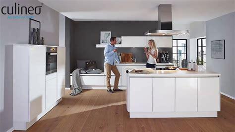 Wo Gibt Es Die Besten Und Günstigsten Küchen? Weiße Küche