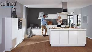 Weiße Hochglanz Küche Reinigen : wo gibt es die besten und g nstigsten k chen wei e k che matt oder hochglanz kaufen im ~ Markanthonyermac.com Haus und Dekorationen