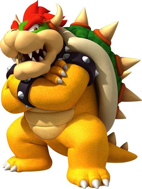 Userdreamydarkbowser777 Super Mario Wiki The Mario