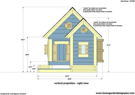 construction home plans home garden plans dh300 house plans free how to