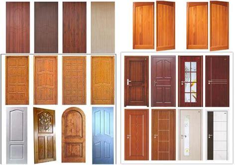 Types Doors & Types Of Cabinet Doors