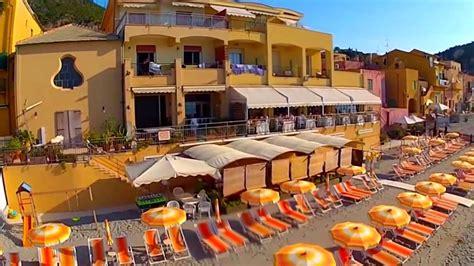 bagni saraceno varigotti hotel saraceno varigotti hotel liguria riviera ligure