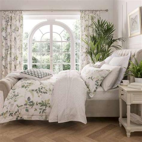 Bedroom Pictures Dunelm by Dorma Botanical Garden Bed Linen Collection Dunelm