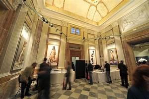 MEAM (Museo Europeo de Arte Moderno)
