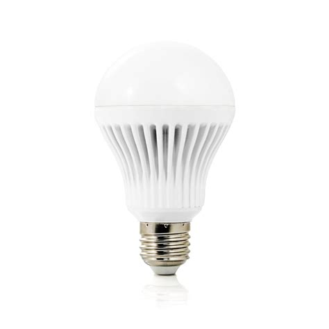 insteon dimmable led bulb 2672 292 b h photo