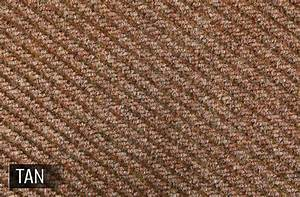Triton plus carpet tiles extremely durable carpet tile for Triton flooring