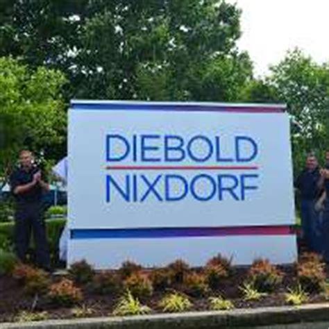 Diebold Nixdorf Salarissen in Green, OH   Glassdoor.be