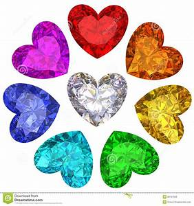 jewels and gems | Displaying 18> Images For - Clip Art ...