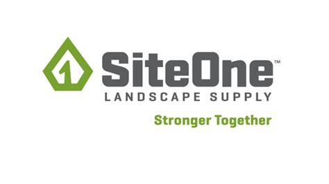 SiteOne Landscape Supply plants seeds for $100M IPO ...