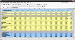 Einnahmen Ausgaben Rechnung : download einnahmen ausgaben ~ Themetempest.com Abrechnung