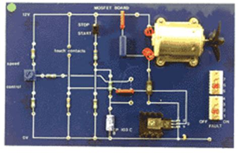 Electronic Fault Finding Training Course