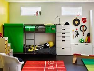 Ikea Aufbewahrung Kinder : ikea ~ Watch28wear.com Haus und Dekorationen