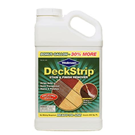 wolman durastain  voc semi transparent stain product page