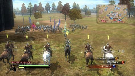 jeux de strategie guerre moderne 28 images fr jeux de guerre pc jeux vid 233 o jeux de