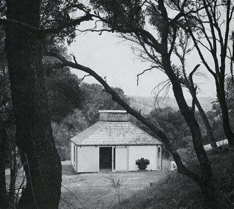 archetypes   plan orinda house  charles  moore