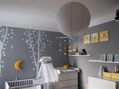 Kinderzimmer Ideen Mädchen Grau by Babyzimmer F 252 R Jungen Und M 228 Dchen Bett Schardt