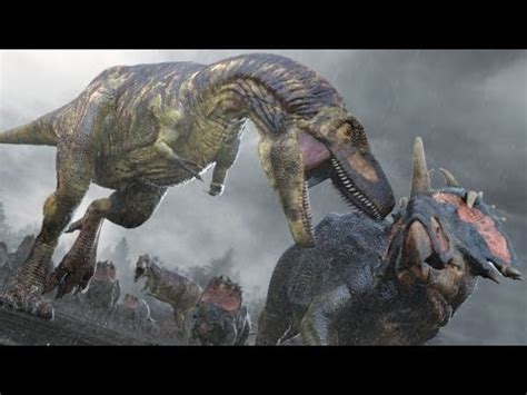 top  biggest dinosaurs  walked  earth youtube