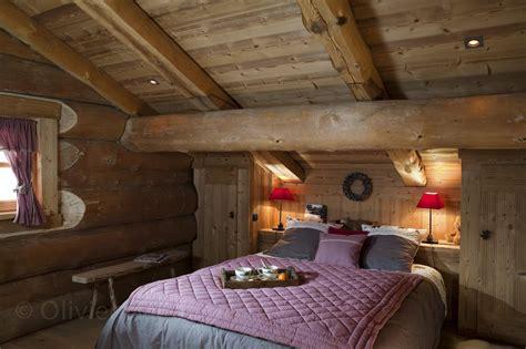 chambre style chalet deco chambre style chalet décoration de maison contemporaine