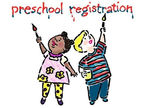 preschool programs maple heights city schools