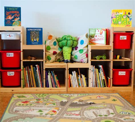charleston amp mt pleasant sc preschool play garden 229 | Playgarden reading nook2 e1437236640755