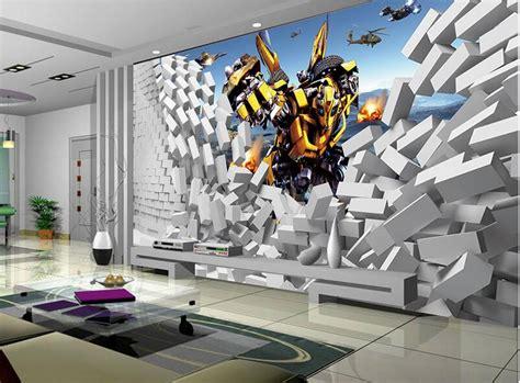 wallpaper sala de fondo de pantalla personalizado mural