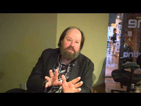 David Bentley Hart Discusses Saint Louis University