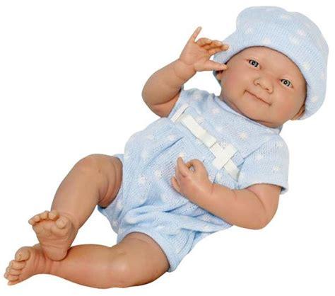 deco chambre garcon 3 ans nouveau né garcon 38 cm sexué poupons fille joueclub
