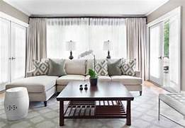 Living Room Curtains Decorating Ideas by Designing Home 10 Tips For Decorating A Small Living Room