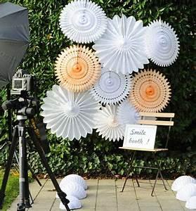 Coin Photo Mariage : coin photo mariage cocotte en 2019 pinterest ~ Melissatoandfro.com Idées de Décoration