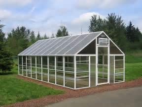 small a frame homes commercial greenhouse delivery