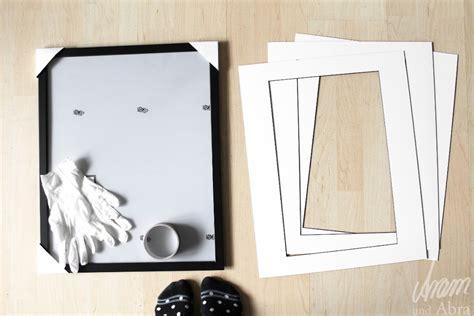 bilder ohne rahmen aufhängen bilderrahmen glas ohne rahmen bilderrahmen aufh ngen ganz
