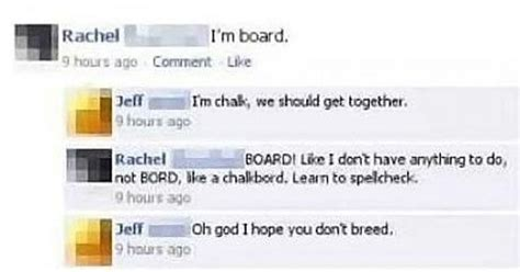 Is Grammar Important by Why Proper Grammar Is So Important 18 Pics Izismile