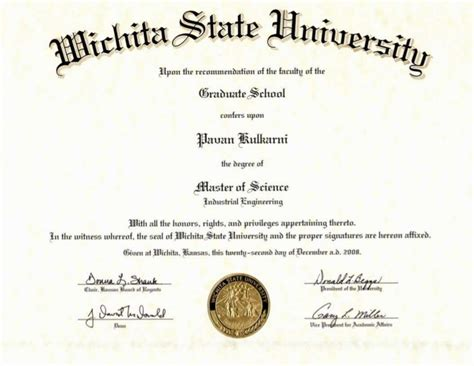 Masters Degree Certificate. Satellite Tv And Internet For Rvers. Canada Non Profit Organizations. San Jose Municipal Water Maid Service Mesa Az. Enterprise Surveillance Systems. Wealth Management Orange County. Belkin F5l013 Usb Laptop Security Alarm. Playstation 4 Youtube App South Beach Hotesl. Imperial Electric Company Gateway Credit Card