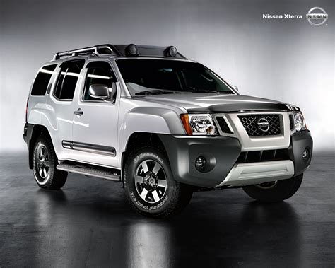 Nissan Terra Backgrounds by Nissan Xterra Images 2010 Xterra Hd Wallpaper And