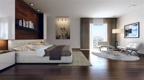 Modern Bedroom Design Ideas For Rooms Of Any Size by Modern Bedroom Design Ideas For Rooms Of Any Size
