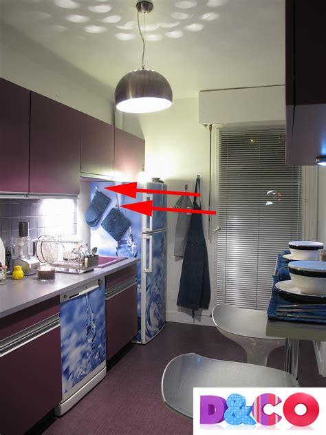 sabot cuisine salle de bain baignoire sabot
