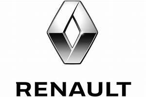 Logo Renault 2017 : renault logo renault raided by french police motoring research fox theatre car logos ~ Medecine-chirurgie-esthetiques.com Avis de Voitures