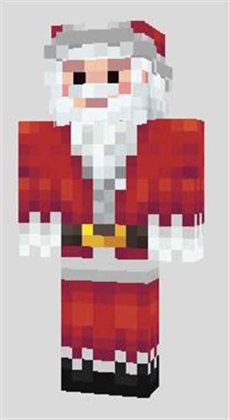 christmas skins archive
