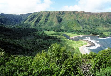 Island Of Molokai Archives Maui Accommodations Guide