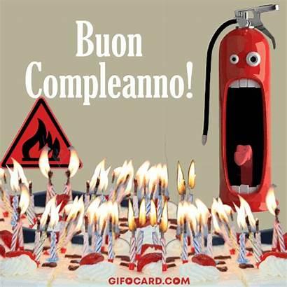 Birthday Happy French Buon Compleanno Geburtstag Italian
