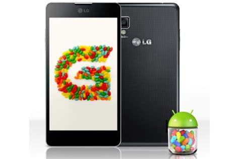 update my smartphone lg reveals jelly bean update schedule for select