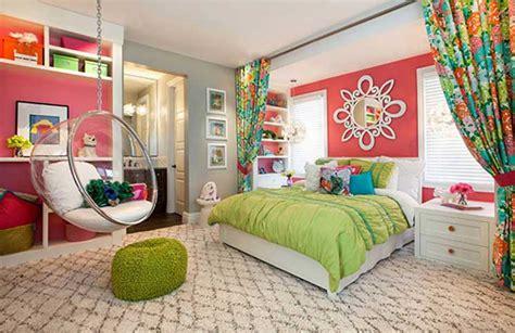 pretty bathroom ideas ç odaları renk seçimi ddekor dekorasyon fikirleri
