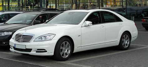 Filemercedes Benz S  Bluetec W  Facelift