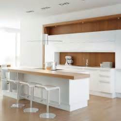ideas for galley kitchen 25 best ideas about modern white kitchens on