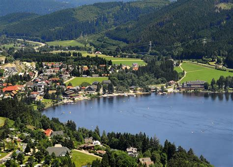photo de d artagnan hotel r best hotel deal site