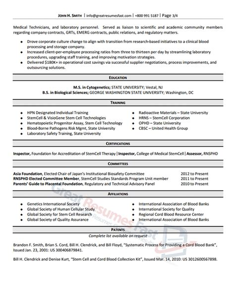 Great Resumes Fast Currículums by College Essay Writing On Essay Tips Colleges And Writing Curriculum Vitae Sle
