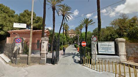 Questura Roma Ufficio Immigrazione by Questura Ufficio Stranieri