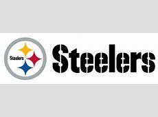 Steelers logo #915 Free Transparent PNG Logos
