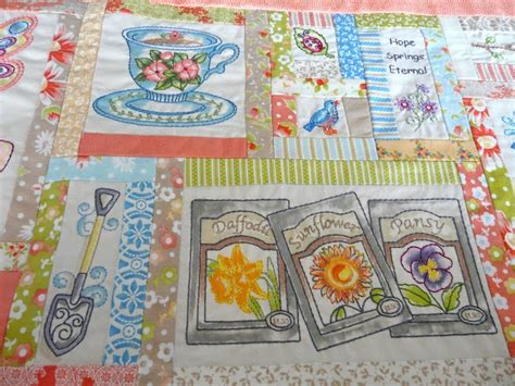 Coloring Quilt Blocks With Crayons by 17 Best Images About Crayon Quilts On Coloring